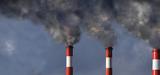 Climat : les marchands de doute exigent des certitudes