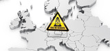 Gaz de schiste : tour d'horizon de la situation en Europe
