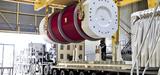 L'ASN fait le point sur le transport de matières radioactives