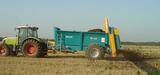 Le compost, une solution pour lutter contre l'érosion des sols