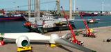 Eolien en mer : GDF Suez grand perdant de l'appel d'offres