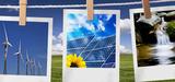 Virages énergie : quand les citoyens s'approprient la problématique énergétique