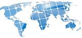 La capacité de production mondiale des énergies renouvelables dépasse de près de 50 % celle du parc nucléaire