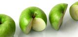 Pesticides et biocides : quel taux de TVA appliquer ?
