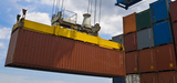 Le directeur général de l'OMC prône l'élévation des standards environnementaux