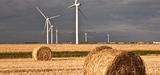 Comment les intercommunalités se répartissent les recettes fiscales liées aux parcs éoliens
