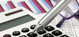 Fiscalité environnementale : les nouveautés pour 2012