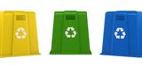 Recyclage : un projet européen pour identifier les meilleurs leviers d'action