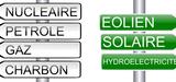 Energie : comment atteindre les objectifs français?