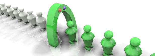 Emplois verts : des métiers en pleine mutation