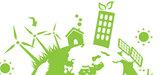 Cleantechs : quelles perspectives pour 2012 ?