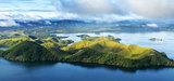Le changement climatique menace les ressources en eau douce des îles