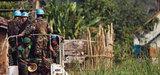 L'ONU examine le rôle des ressources naturelles dans les conflits armés
