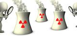 Audits européens de sûreté nucléaire : satisfecit général des autorités
