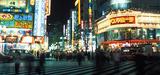 Nucléaire : le Japon fait l'expérience de l'effet falaise