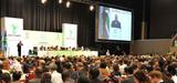 Climat : reprise des négociations officielles à Bonn