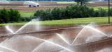 Utilisation d'eaux usées pour l'irrigation : l'arrêté validé par le Conseil d'Etat