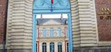 Procès à Douai des victimes de l'amiante : possible intervention de l'Etat