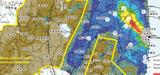 L'OMS juge négligeable l'impact sanitaire de Fukushima