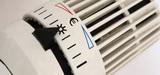 Energies thermiques renouvelables : un essor dépendant des aides publiques