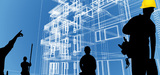 Métiers du bâtiment : des formations encore peu adaptées aux enjeux actuels