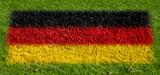 Conjuguer �conomie et environnement : l'exemple allemand