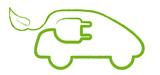 Palmar�s Ademe 2012 : 86 g de CO2/km pour la Smart Fortwo