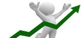 Energies renouvelables : la Commission présente son mode d'emploi pour atteindre l'objectif 2020
