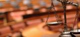 Antennes relais : le Tribunal des conflits rend une décision favorable aux opérateurs