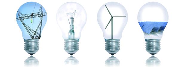 Les énergies renouvelables deviennent compétitives