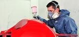 Prévention du risque chimique : le bilan 2011