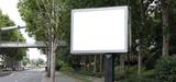 Affichage publicitaire : le Conseil d'Etat suspend partiellement le décret