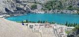 La France ne manquera pas d'électricité cet été, même en cas de canicule
