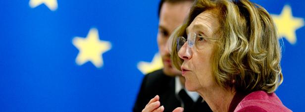 Conseil environnement : la mésentente des Etats membres persiste