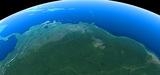 Pétrole guyanais : le gouvernement temporise pour mieux exploiter la ressource