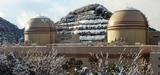 Le gouvernement japonais autorise le redémarrage de deux réacteurs nucléaires