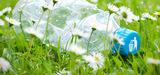 Recyclage des plastiques : des résultats encore modestes