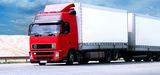 Méga-camions : la Commission s'attire les foudres du Parlement européen