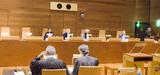 Accès à la justice : la convention d'Aarhus à la rescousse des ONG