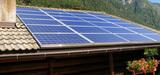 Système photovoltaïque : vers une modération du marché ?