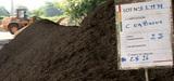 Compostage des biodéchets : les professionnels dans l'expectative