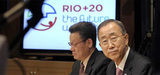 Rio+20 : le rendez-vous manqué d'insuffler le développement durable