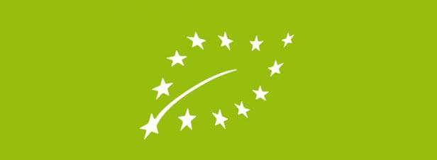 Le système européen de contrôle de la production biologique doit être renforcé