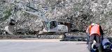 Environnement industriel en Ile-de-France : la gestion des déchets du BTP sous surveillance