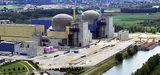 Nucléaire : les prescriptions de l'ASN à la lumière de Fukushima