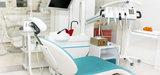 Bientôt une réduction des amalgames dentaires au mercure en France ?