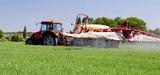 Des pistes pour réduire l'utilisation des produits phytosanitaires