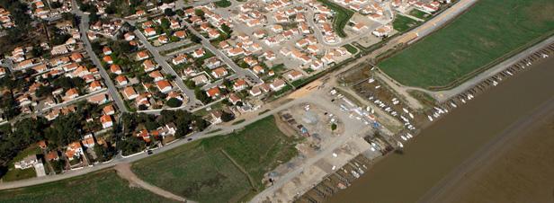 Xynthia et inondations du Var : le réquisitoire de la Cour des comptes