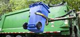 La redevance spéciale reste peu exploitée pour financer l'enlèvement des ordures non ménagères