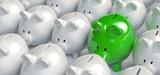 De l'utilité de la transparence environnementale des produits financiers